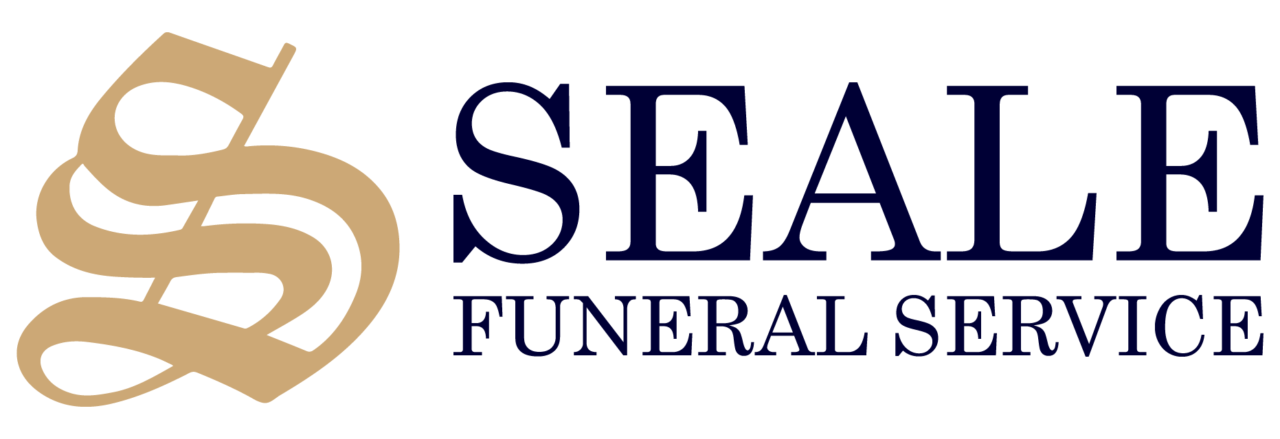 Seale Funeral Service