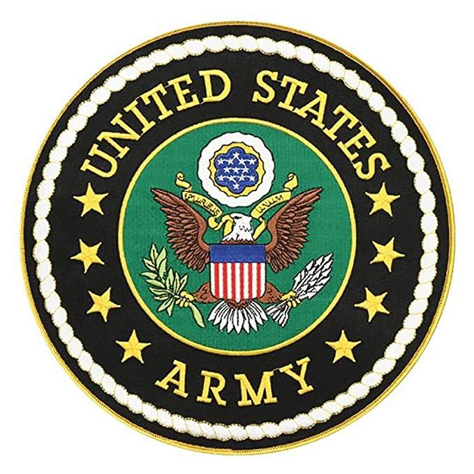 army crest_