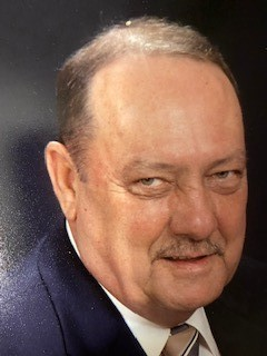 Leonard Billy Leonard Picture for Obituary (1)