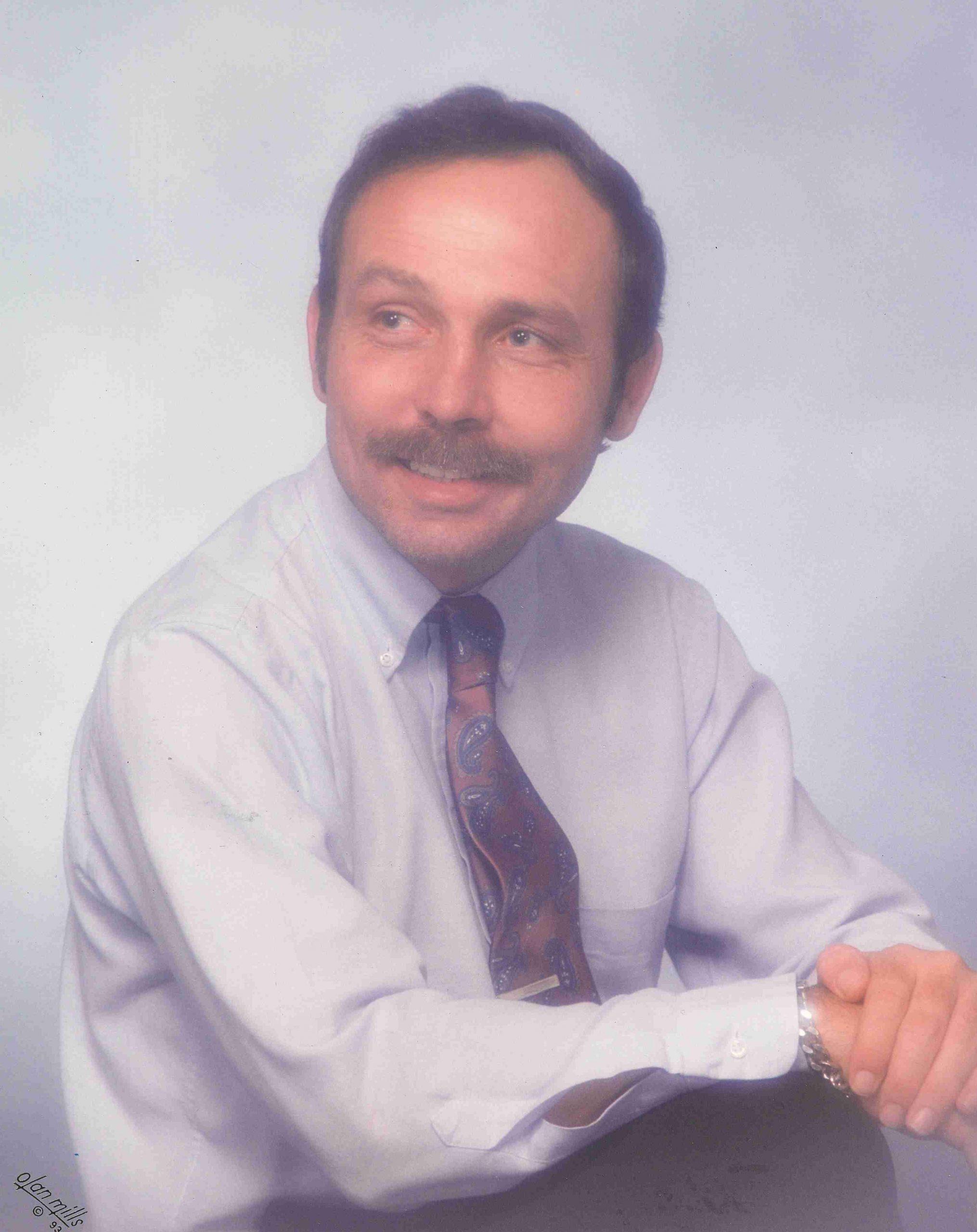 Tullier, Kernan Jr.