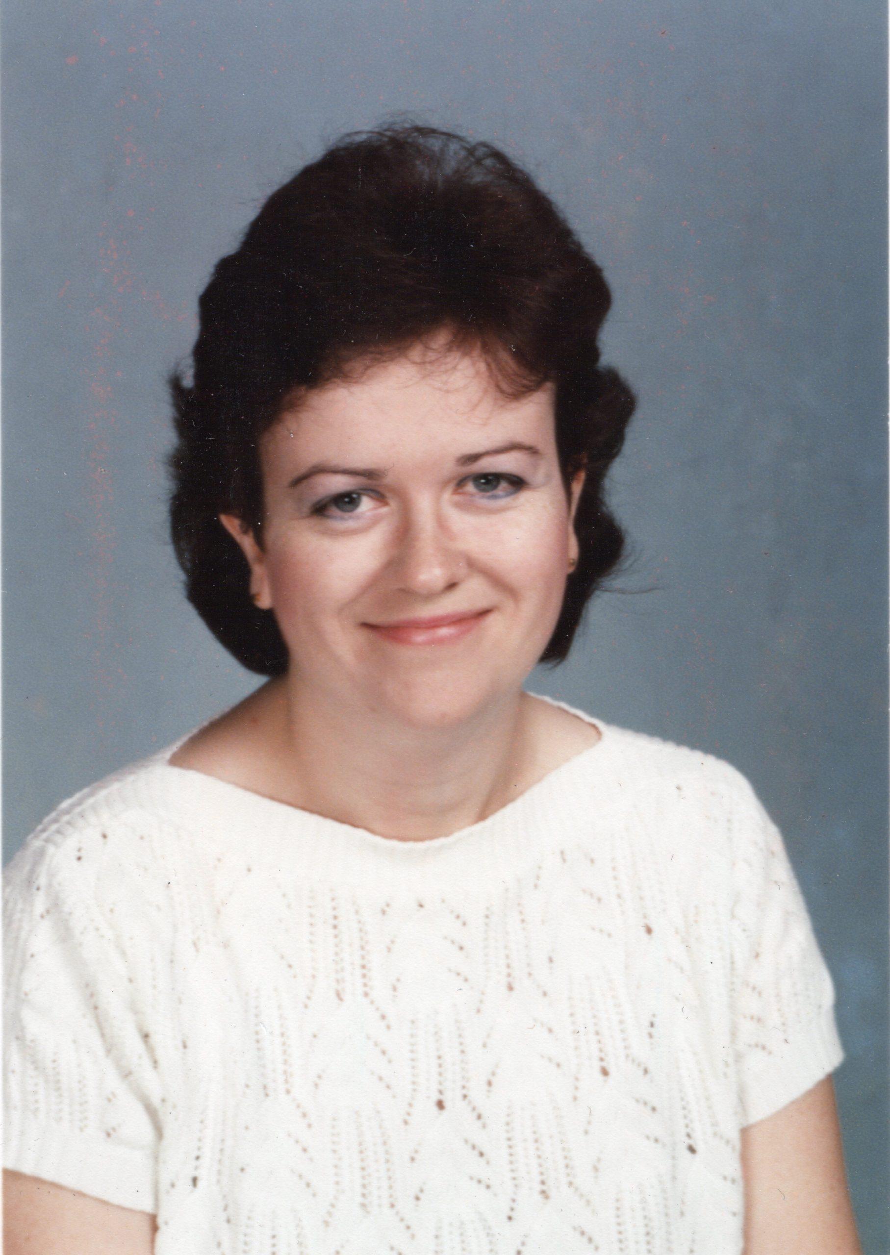 Ann Robichaux 091621 (1)
