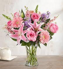 flowers is vase